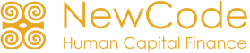 NewCode Conseil Logo