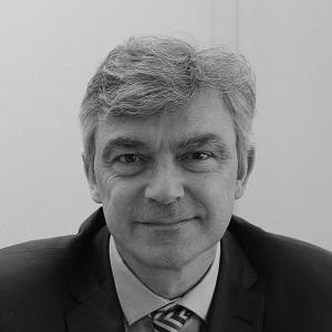 Olivier Guillou