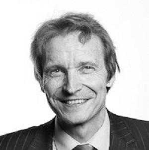 Xavier Guiglini